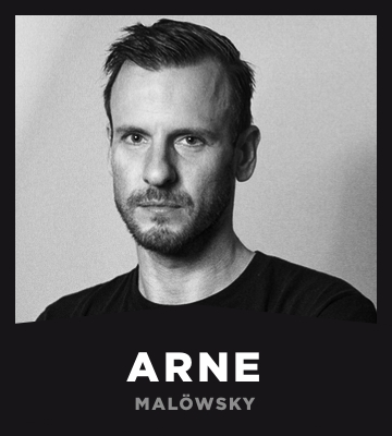 profile_arne