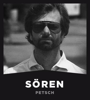 profile_soeren