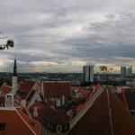 Tallinn so.