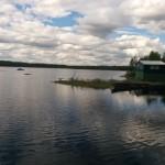 See auf russisch.